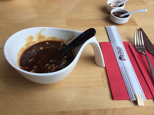 istanbul-kozyatagi-Chinese-express-sushi-cin yemegi