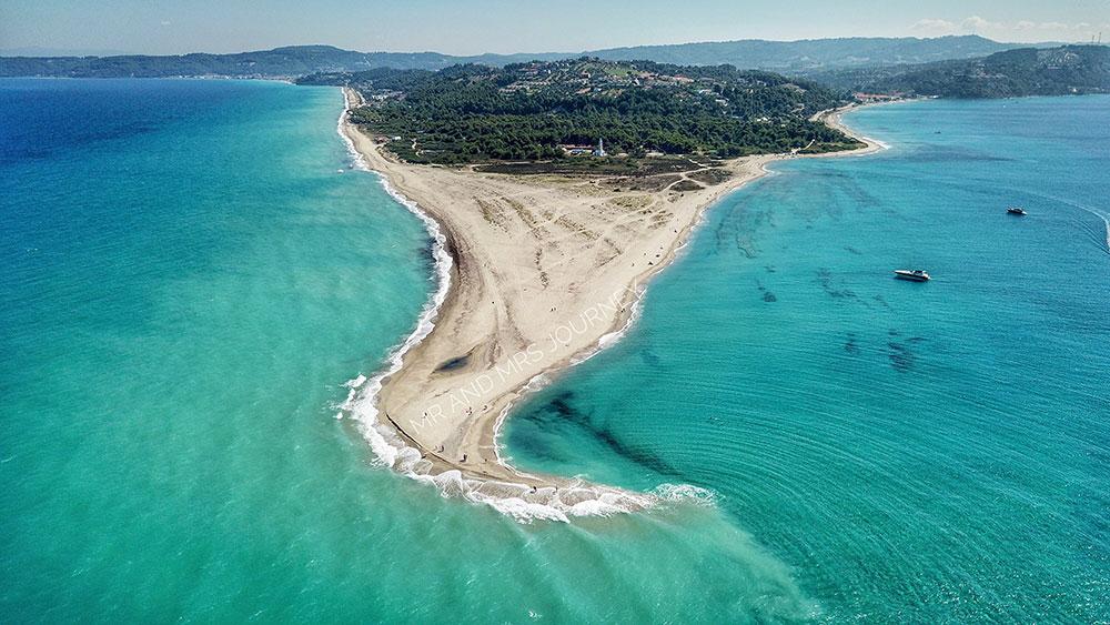 Yunanistan-Halkidiki-Kassandra-Possidi